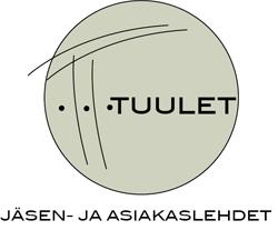 TT-Tuulet Kustannus Oy jäsen- ja asiakaslehdet