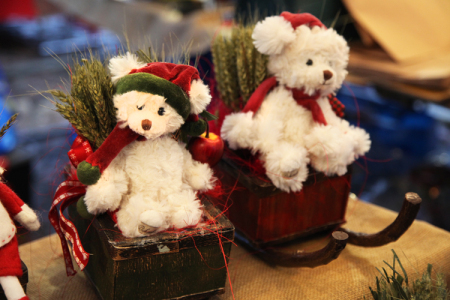 PorvooJouluTaika_joulukoristeet_BirgittaStarck