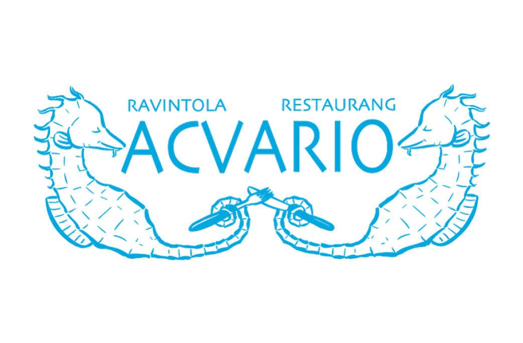Ravintola Acvario