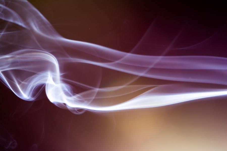 Kultaa suitsuketta ja mirhaa, loppiainen ja kolmen kuninkaan juhla