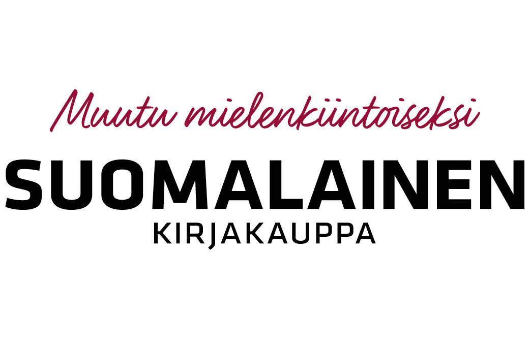 Suomalainen Kirjakauppa Porvoo
