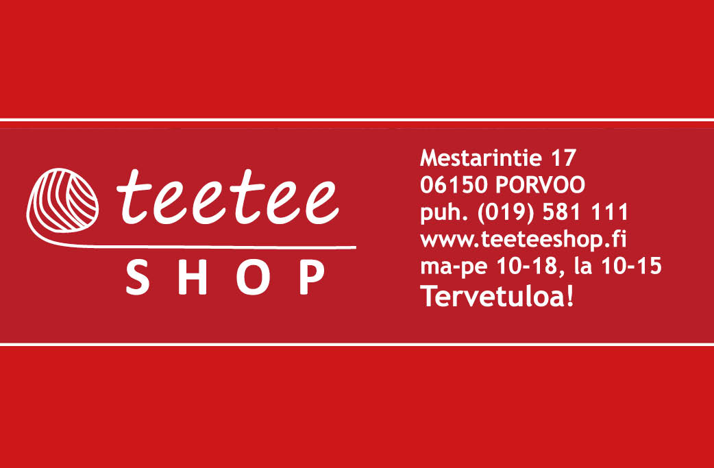 teetee Shop